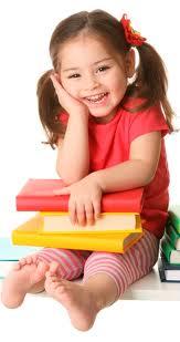 Happy child 2