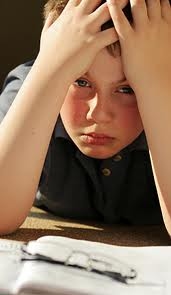Child with headache2