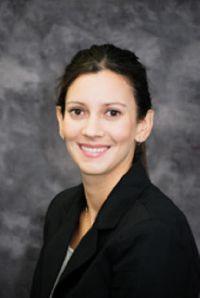 Dr. Lindsey Stull