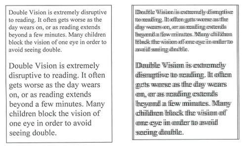 Double_vision_description_2